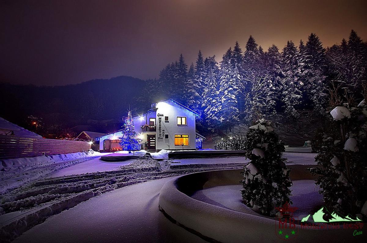 Exterior Iarna Moldavia Best (11)
