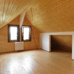 Casa din lemn COSTI (13)