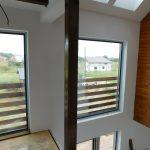 Casa din lemn COSTI (18)