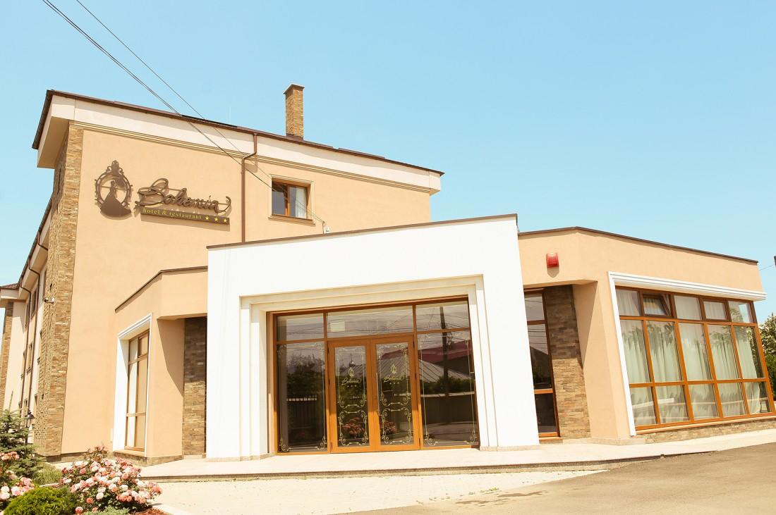 Hotel-Bohemia-Bacau