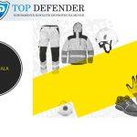 Oferta Topdefender (1)