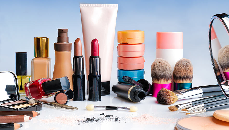 Produse cosmetice online