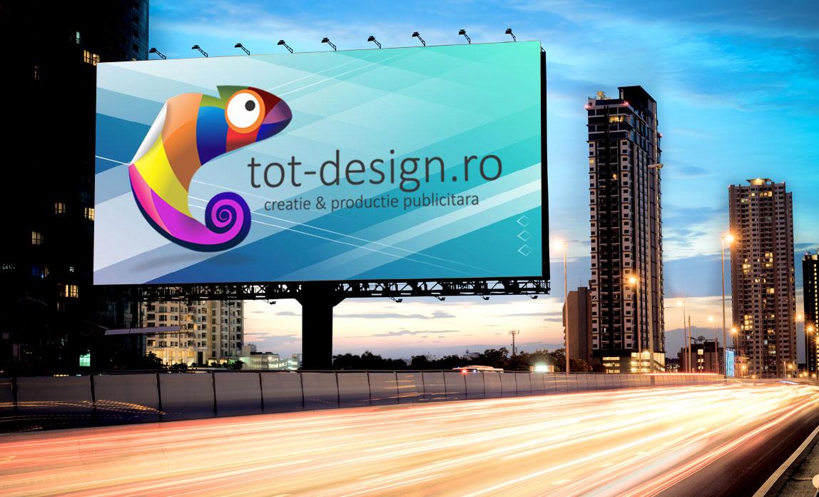 Tot-Design-Reclama