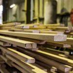 lemn-stratificat