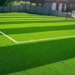 amenajare-teren-minifotbal-neamt-4
