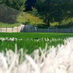 amenajare-teren-minifotbal-neamt-5