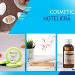 cosmetica hoteliera HoReCa