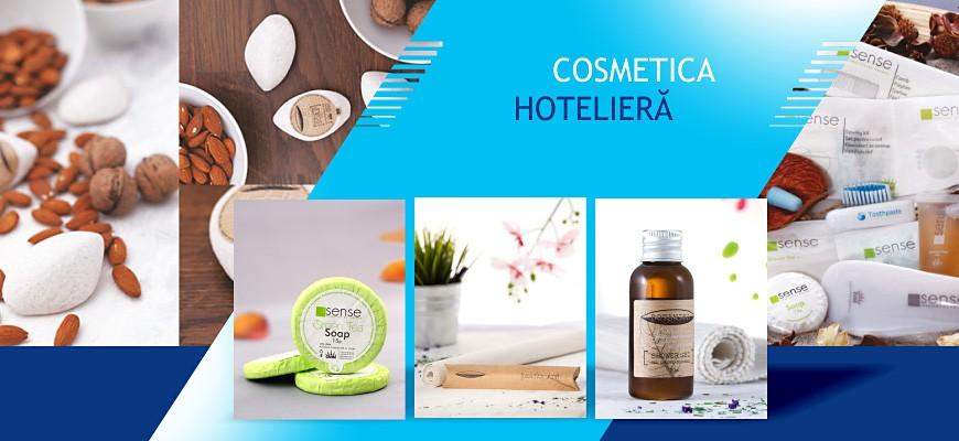 produse cosmetice hoteliere botanika