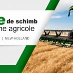 piese de schimb combine agricole
