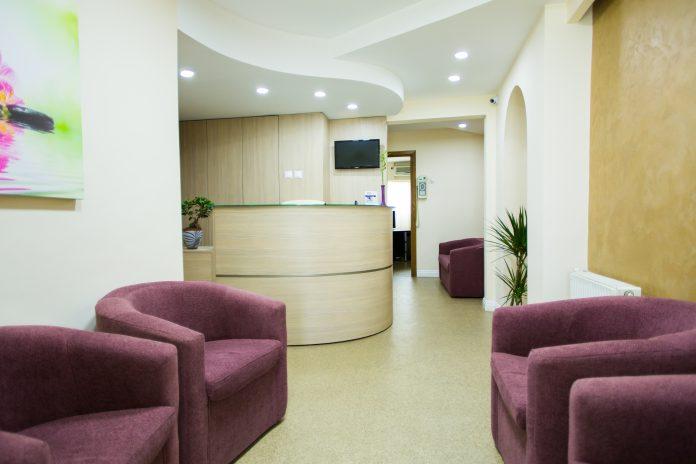 Dentiservice Bacau