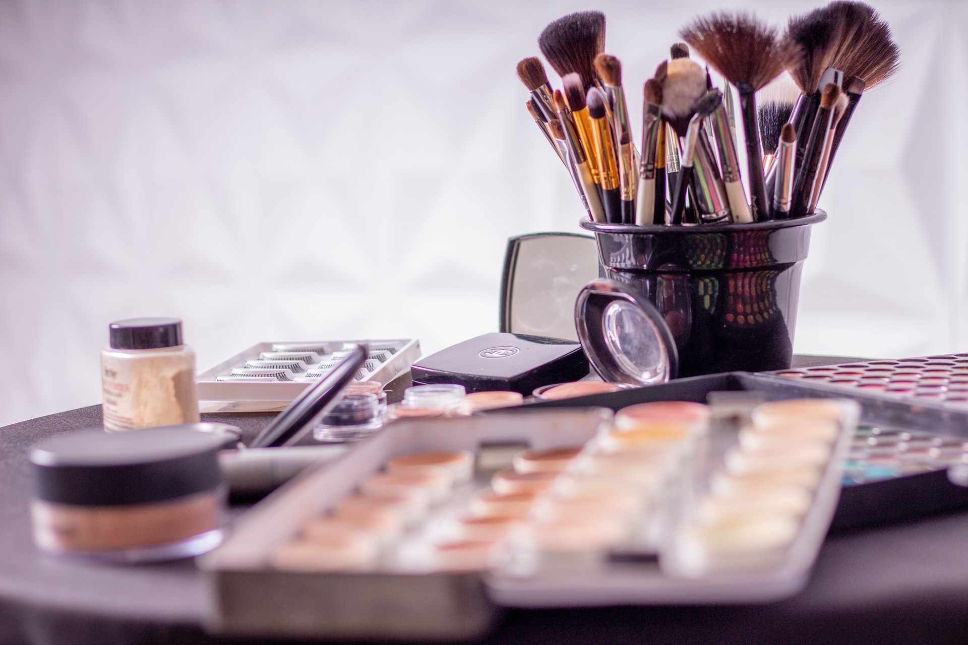 Cosmetice organice naturale