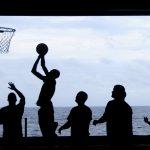 Iată 5 motive pentru care lumea iubește baschetul (1)