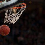 Iată 5 motive pentru care lumea iubește baschetul (3)