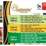 Laktotrio-delivery-macheta-ABC-www-1920×1440