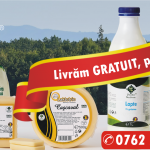 Laktotrio FB – produsele (www iulie)