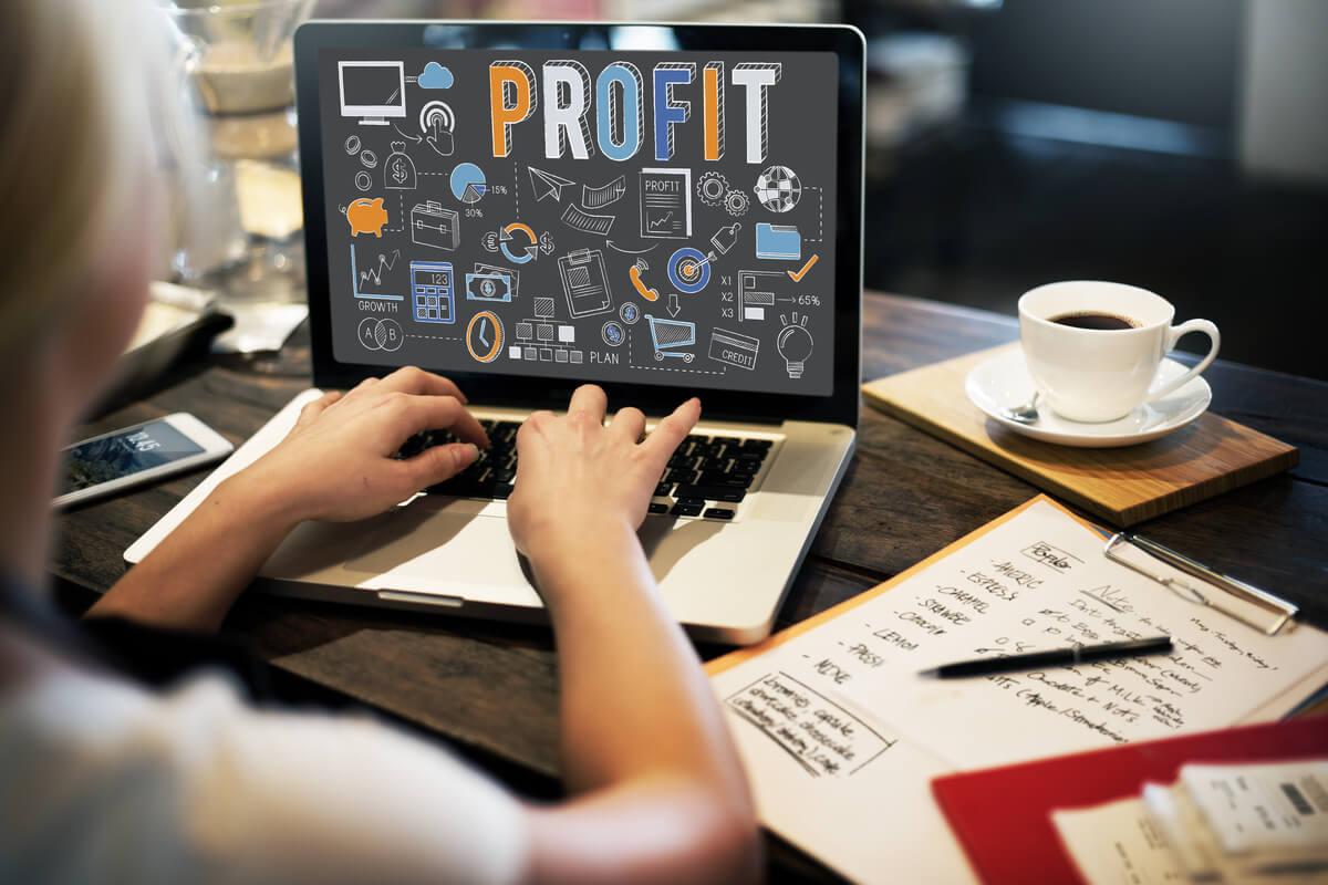 Vrei sa iti deschizi un business sau ai deja unul Iata ce TREBUIE sa faci ca sa atragi mai multi clienti!
