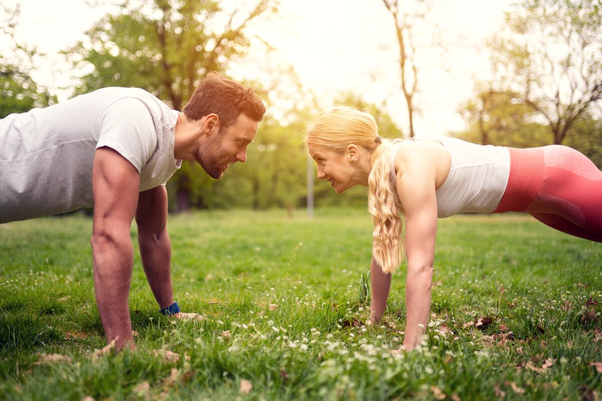 Iată 5 greșeli pe care cei din Bacău ar trebui să le evite pentru a-și păstra sănătatea pe termen lung