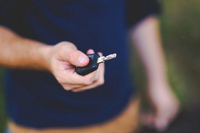 Vrei să îți schimbi mașina și ai un buget limitat Află AICI cum poți să te încadrezi în el!