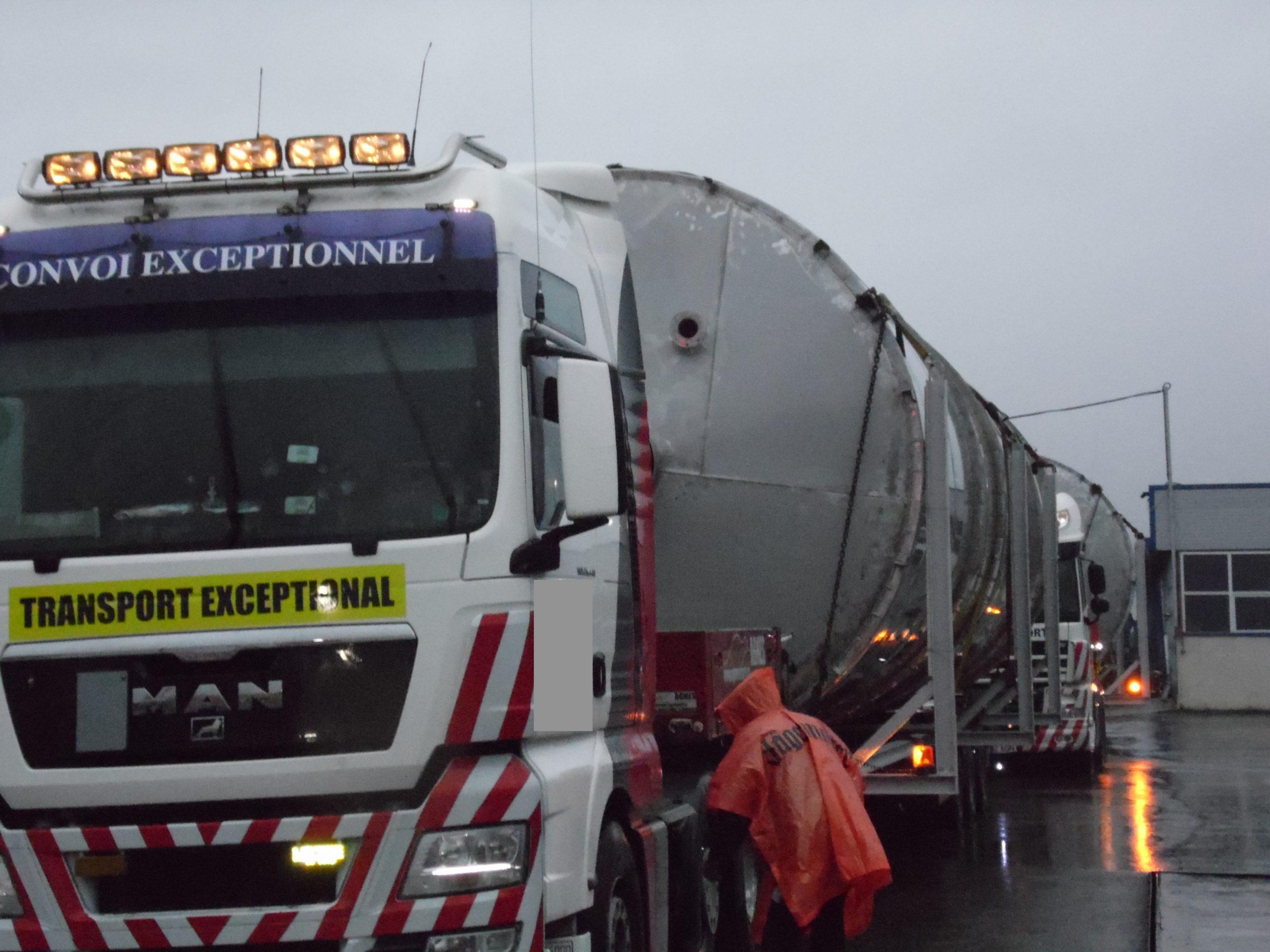 firma transport agabaritic