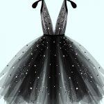 Iata CUM poti sa-i aduci un SUFLU NOU rochiei preferate! (2)