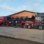 transport-combine-agricole