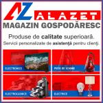 magazin gospodaresc
