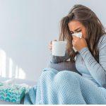 medicamente-raceala-gripa