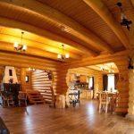 Casa-Padurarului-interior