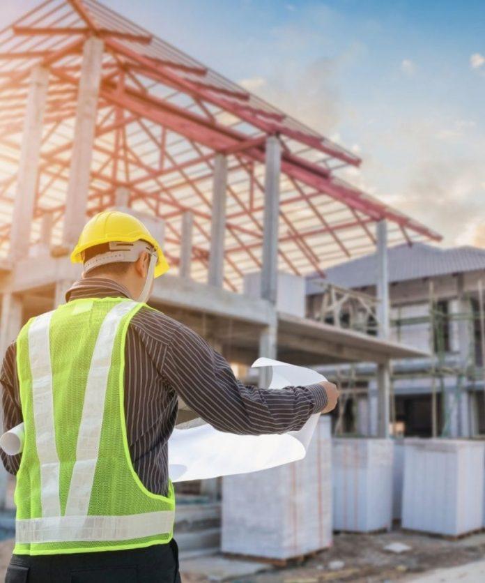 Ghiduri complete de construire şi extindere casă pe Reformex